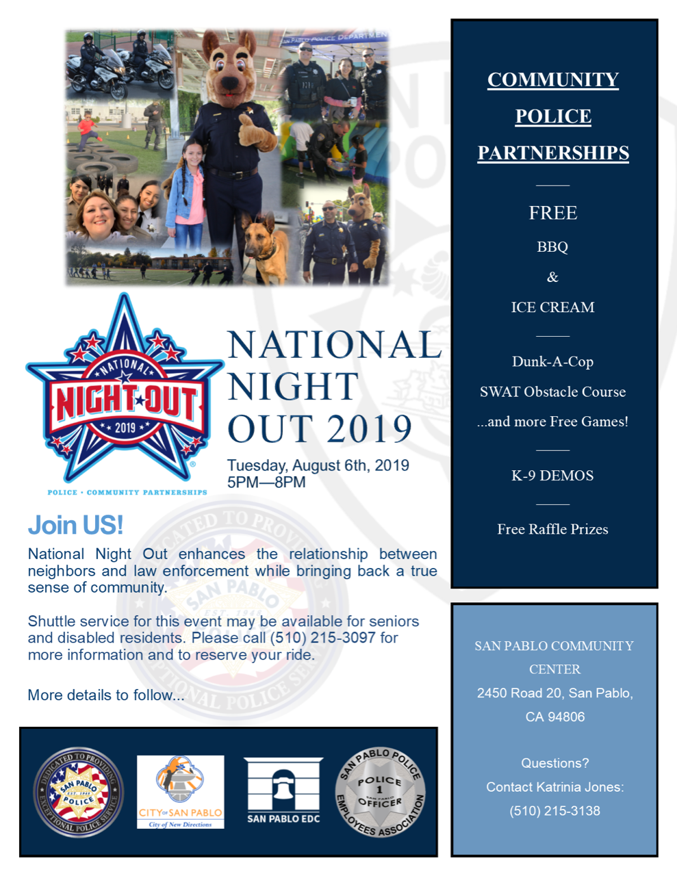 NNO 2019 Graphic