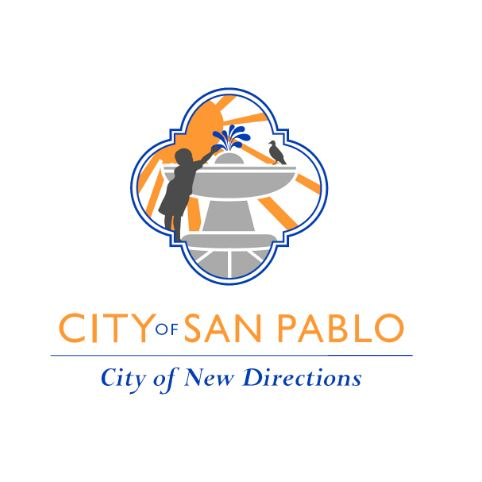 City of San Pablo Placeholder