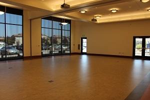 SPCC Com Hall.JPG