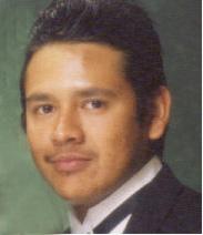 F. Romero
