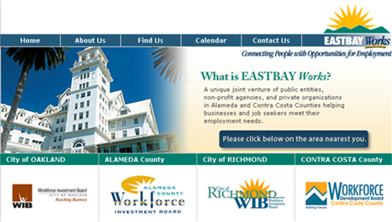 East Bay Works PNG_thumb_thumb.png
