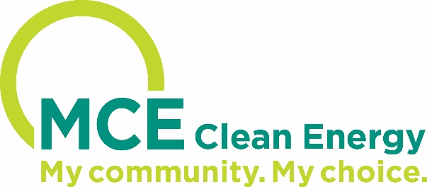 MCE Clean Energy Logo.jpg