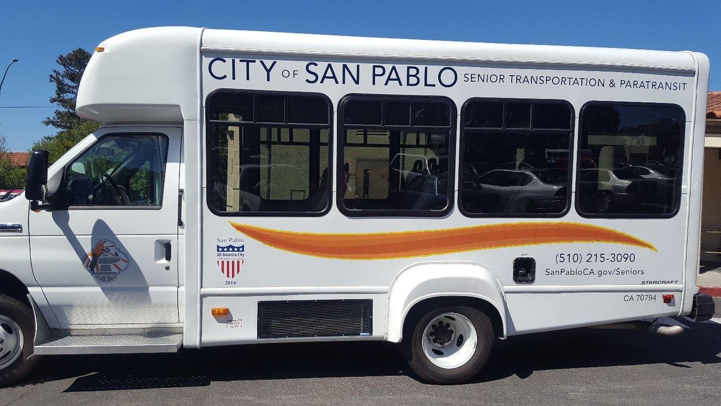 transport transportation to door google saferide
