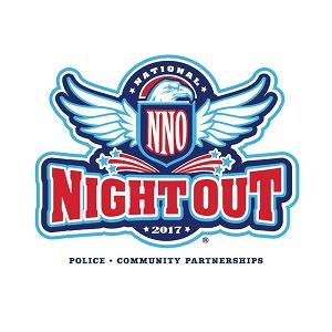 2017 National Night Out 300