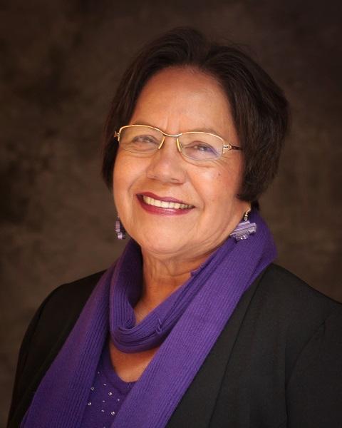 Genoveva Garcia Calloway Mayor San Pablo Ca Official Website