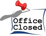 Office Closure Sign 150.jpg
