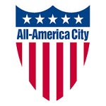 All-America City image2.jpg