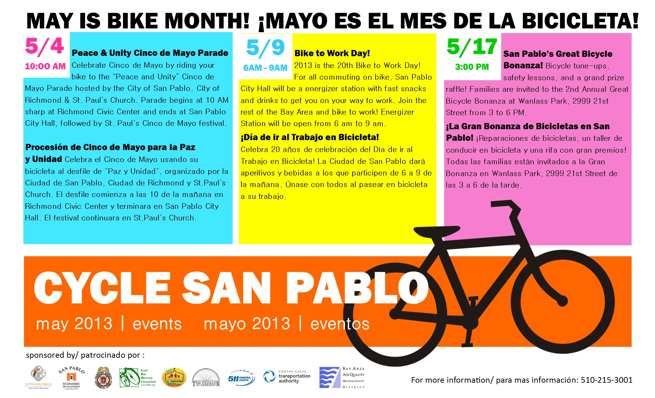 COSP May Bike Month 041113 Upd.jpg