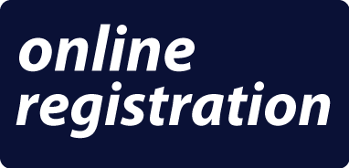 register online button.png