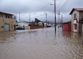 mandatory purchase of flood insurance guidelines