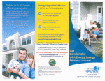 Contra Costa Brochure 1_Page_2.png