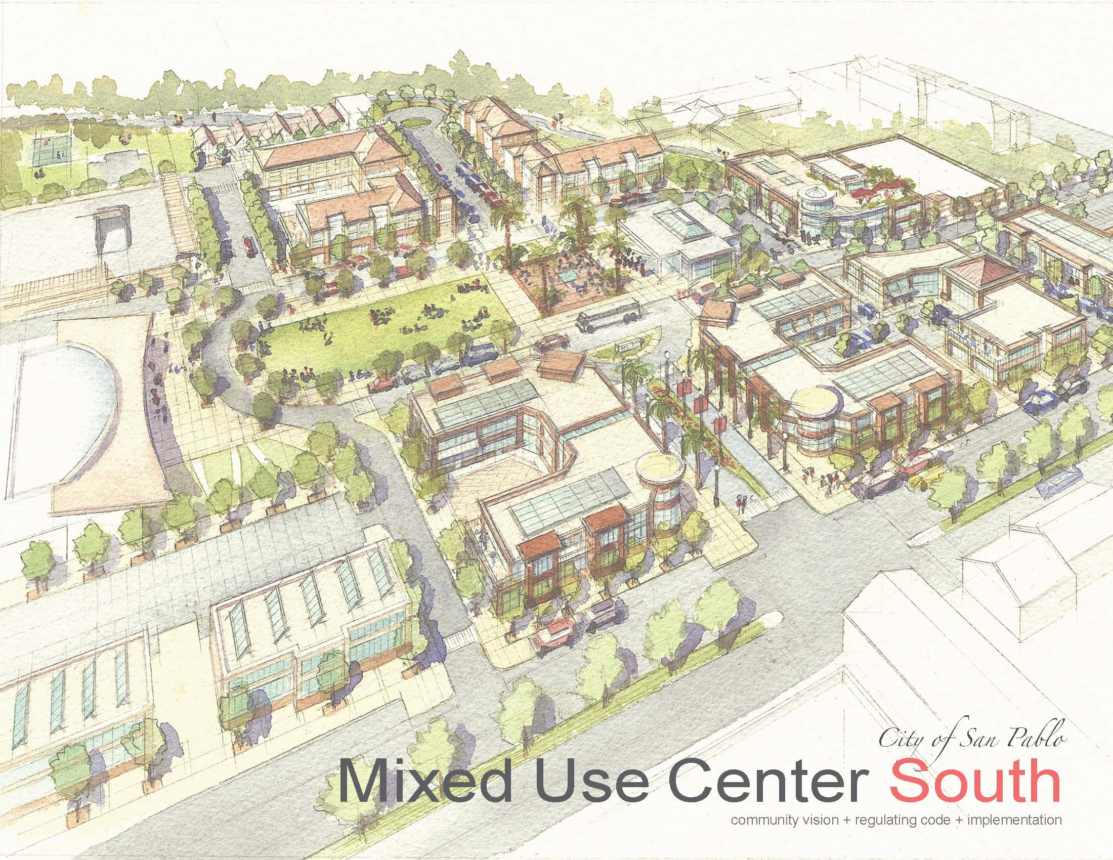 Development Code for Mixed Use Center South_Final .jpg