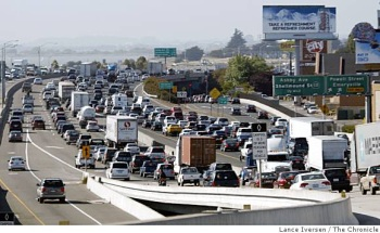 Freeway 80 traffic2.jpg