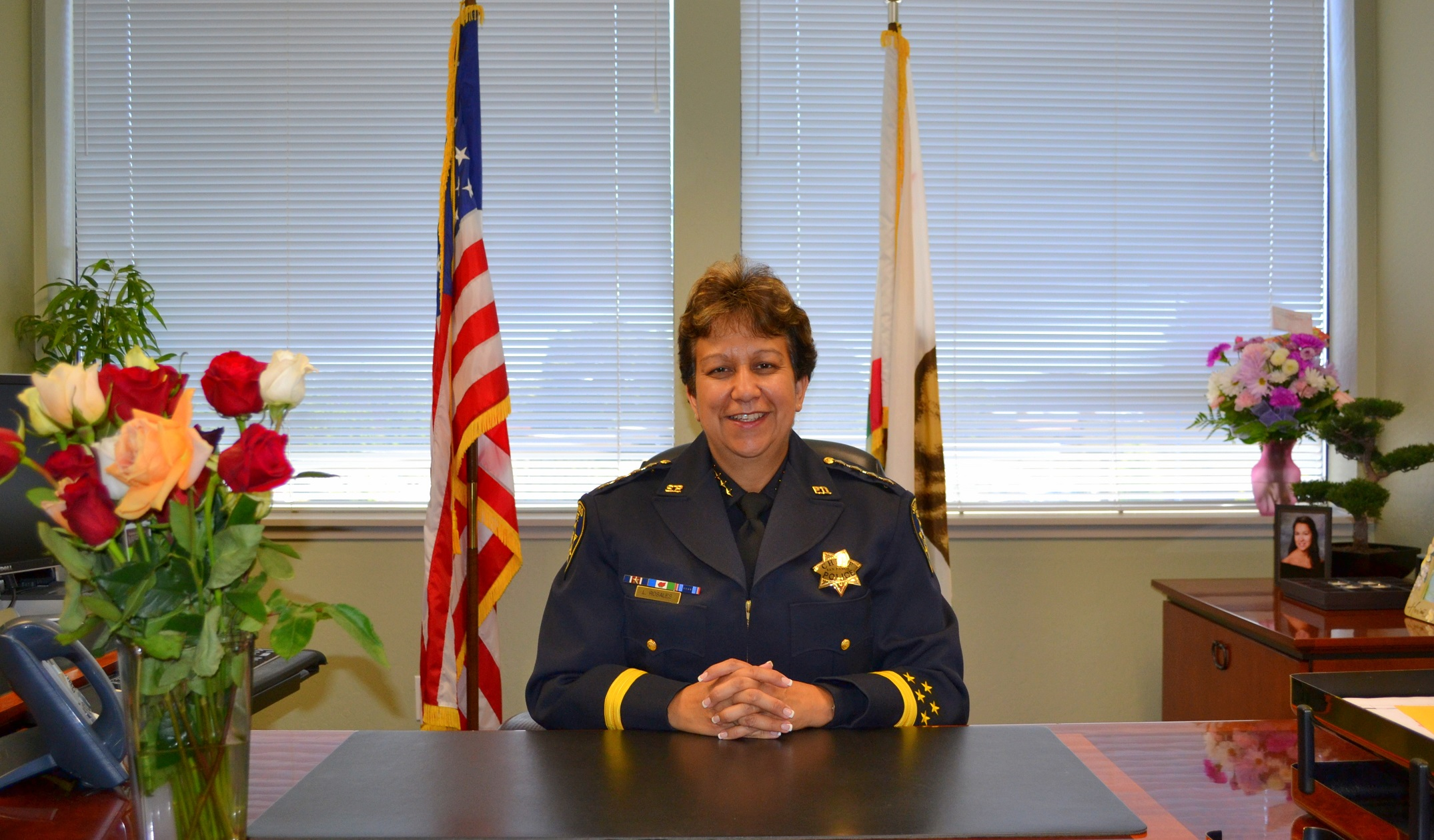 Chief Rosales Admin Pic Website Photo.jpg